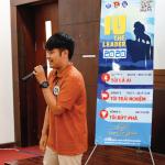 Lê Huỳnh Anh Khoa-01